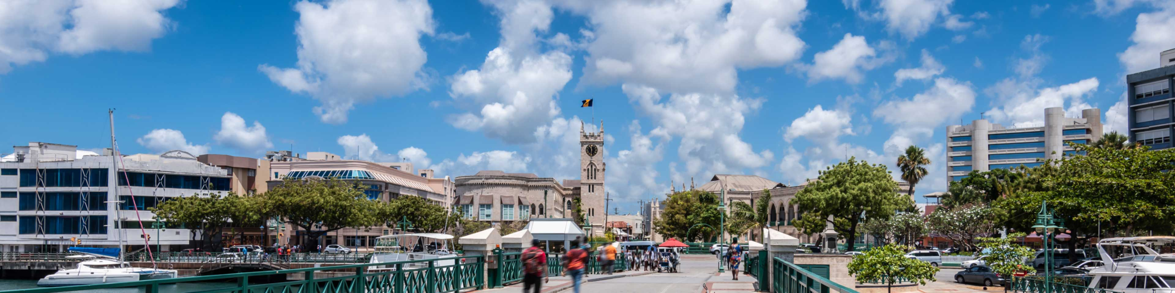 Complying with Barbados Economic Substance Rules