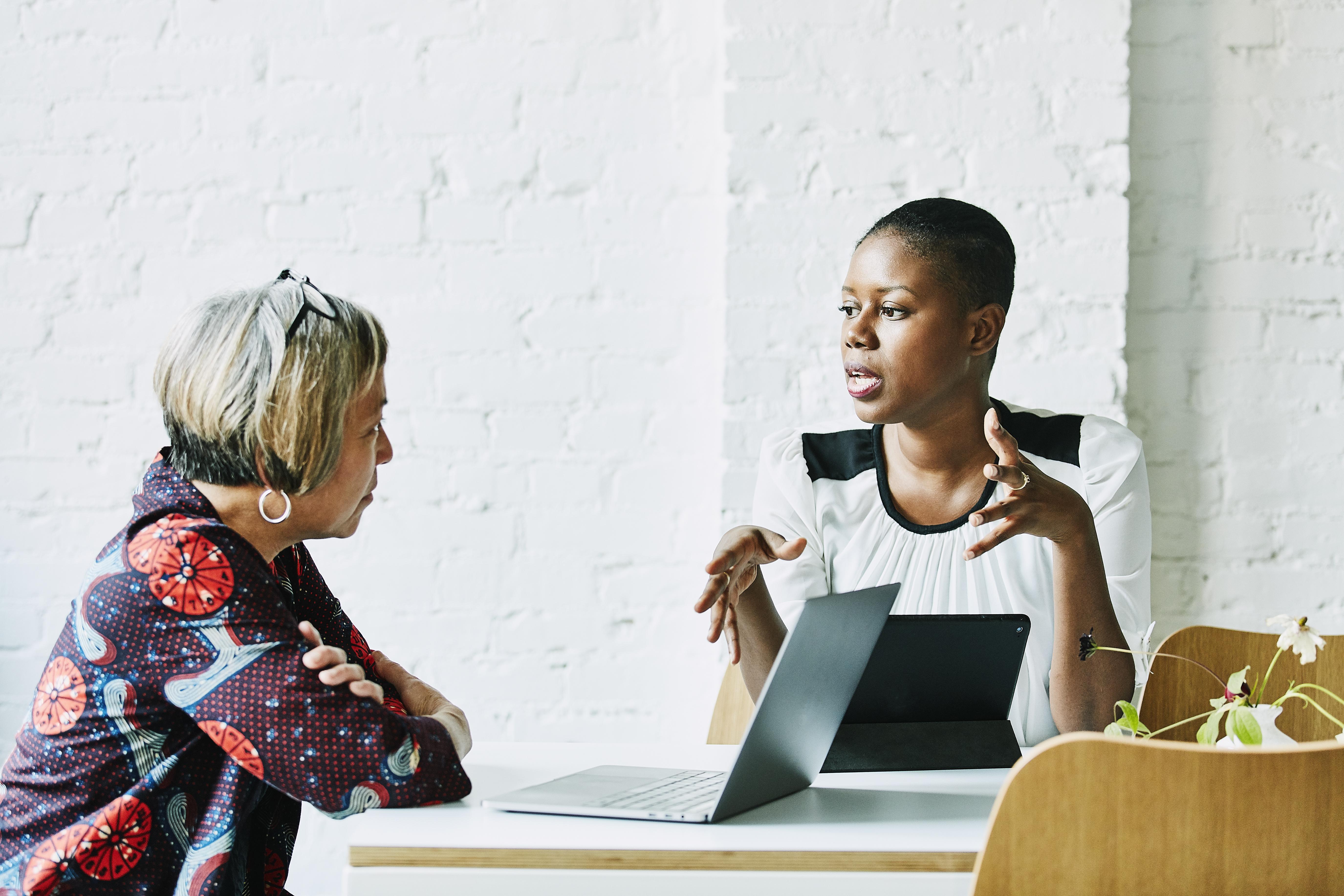 professional giving superannuation advice