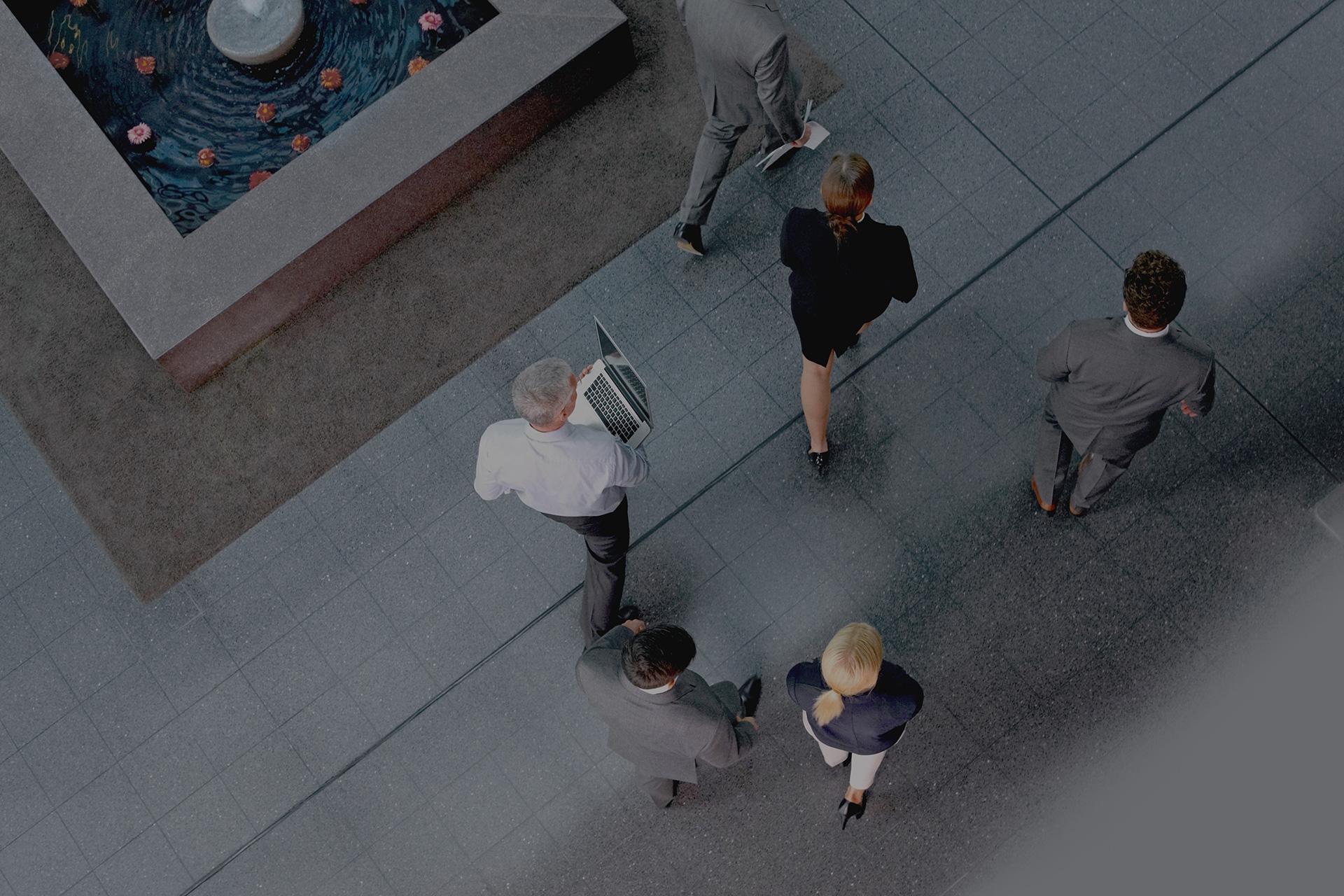 Anwaltspraxis-Premium-Header-1920x1280