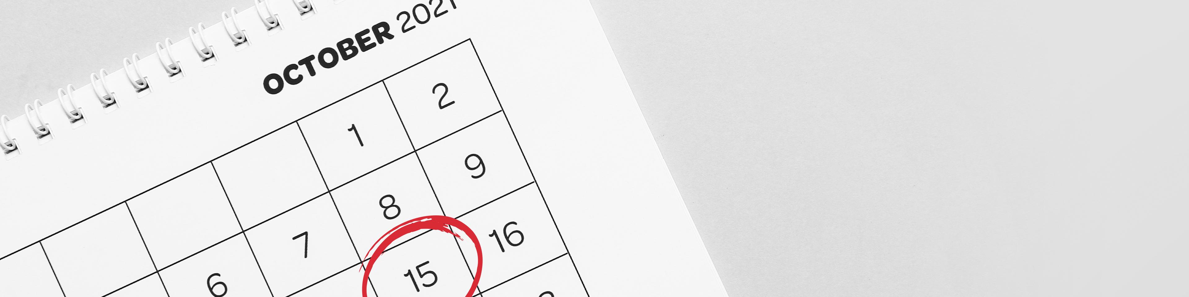 Recharacterizing 2020 IRA regular contributions: October 15 deadline fast approaching
