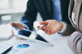 ComplianceOne Assumption Lending