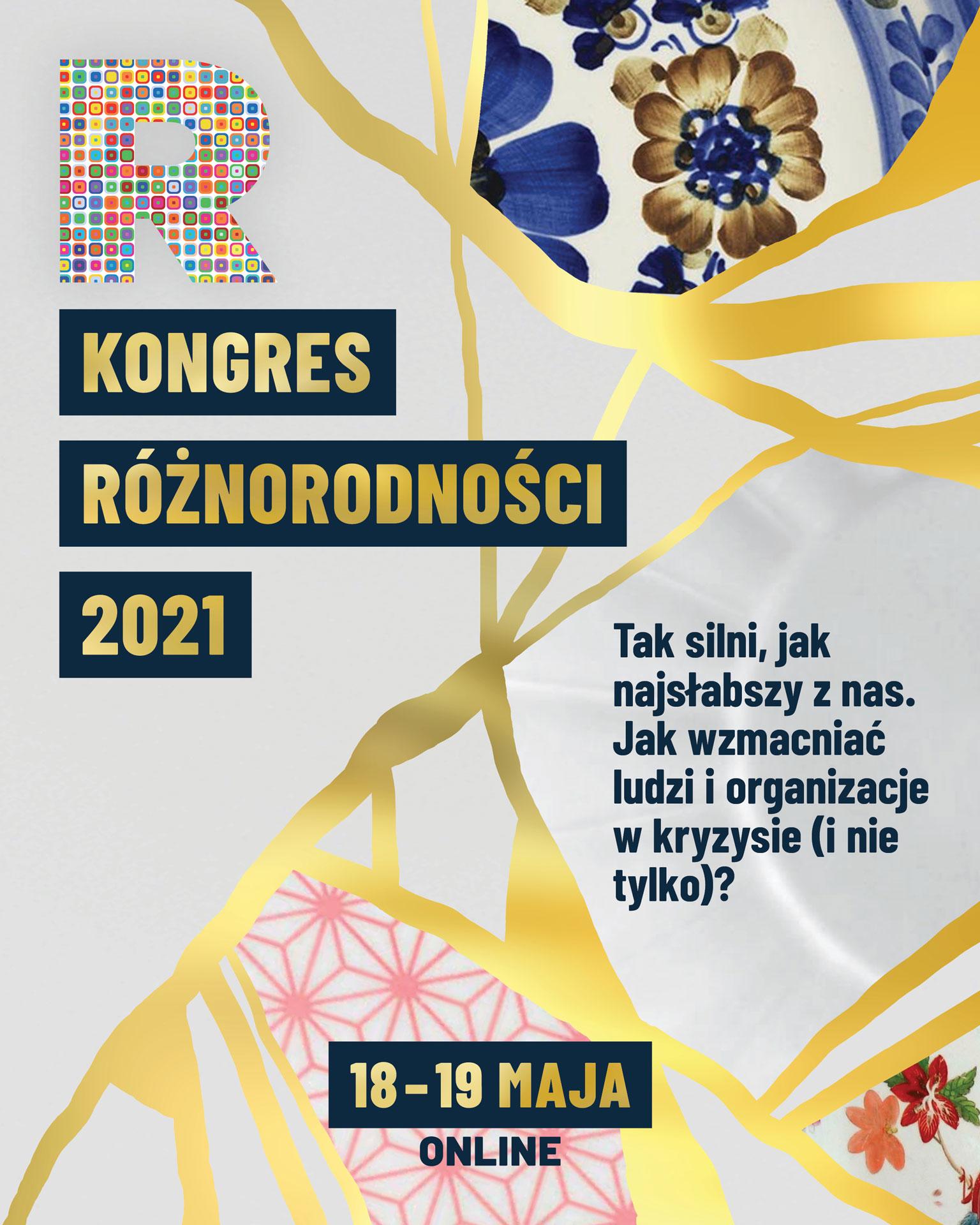 Kongres Różnorodności 2021