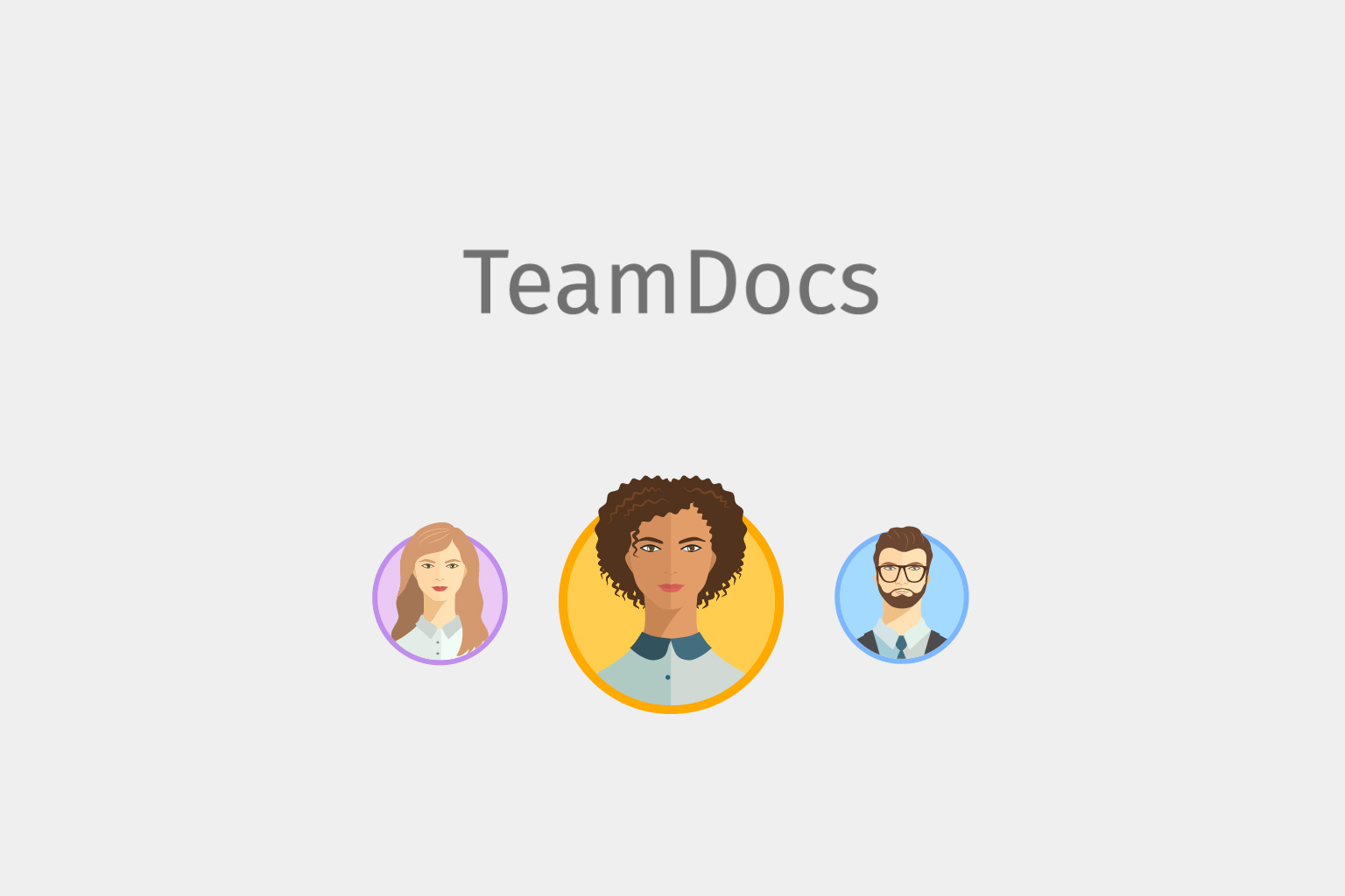 TeamDocs pour Legisway