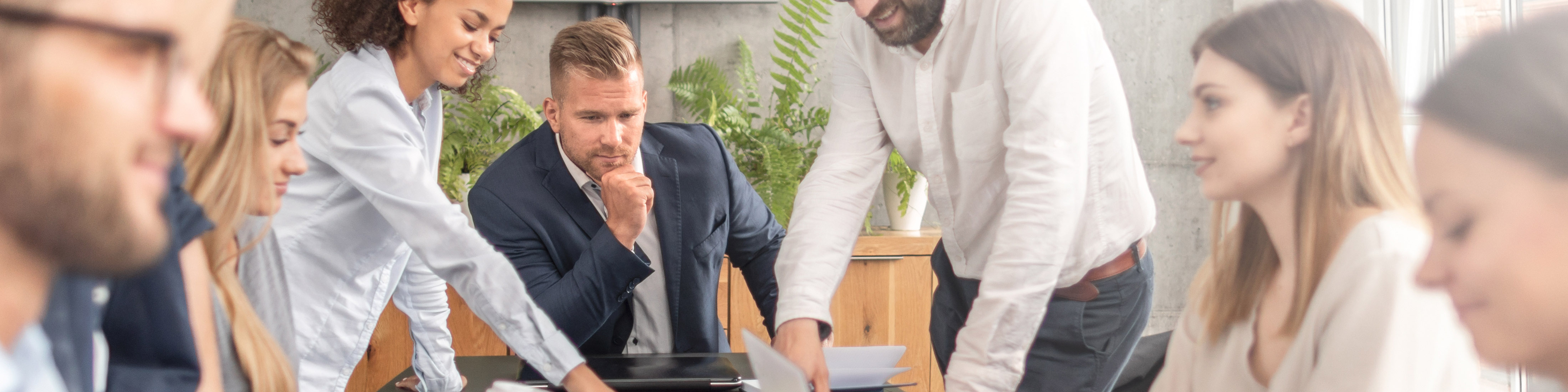10 Essentials Steps to Post-Merger Corporate Compliance