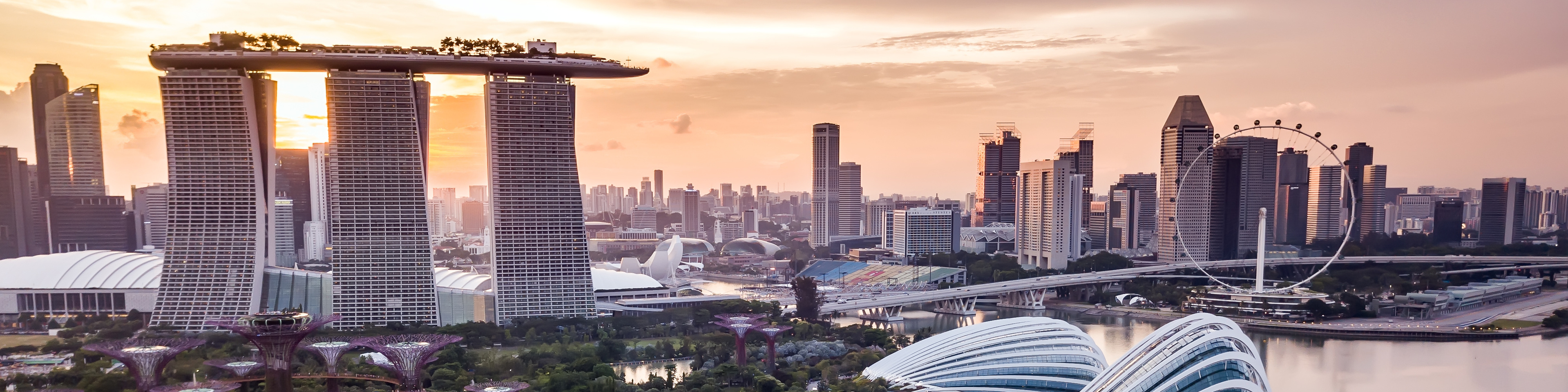 Singapore becomes the latest signatory to the Apostille Convention